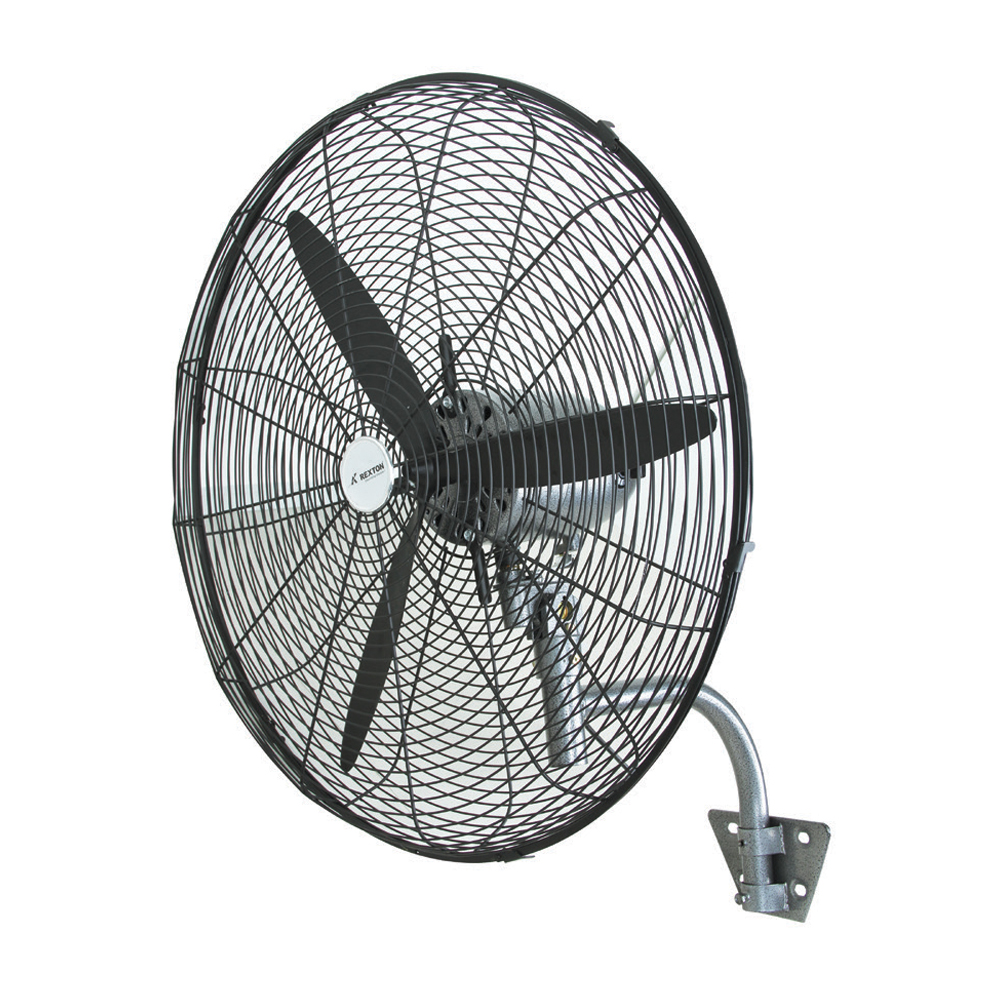 Industrial Wall Fan Categories Rexton Technologies