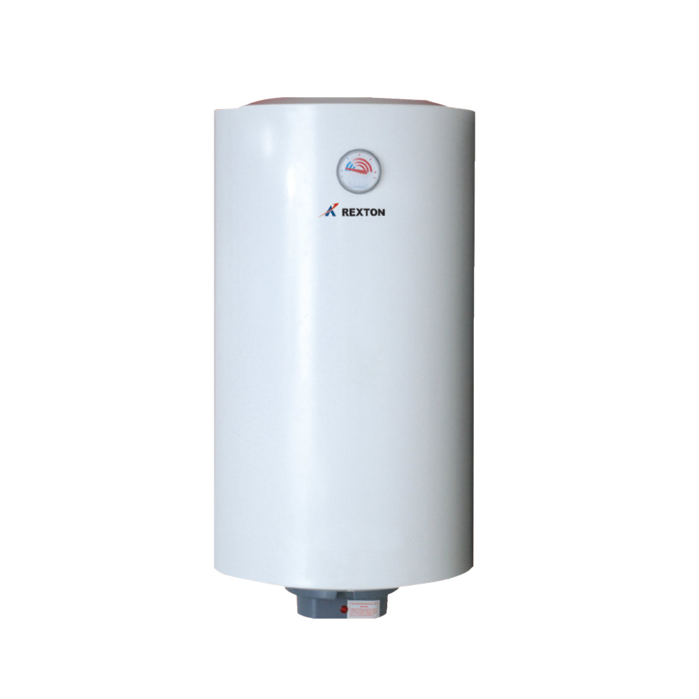 Galvanised water Heaters