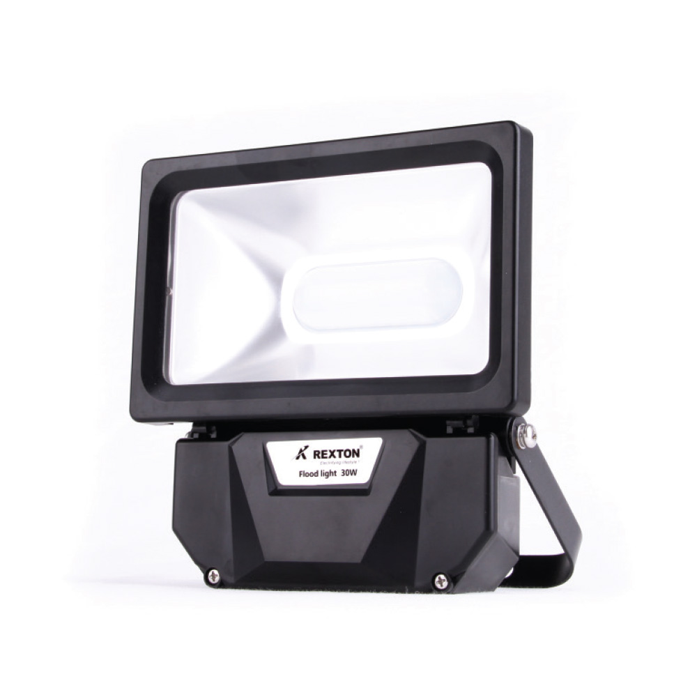 Flood Lights Categories Rexton Technologies